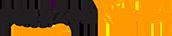 logo-kindle