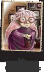 Ms. Oggleboggle